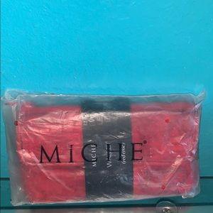 Miche Bags - COPY - Miche Wallet